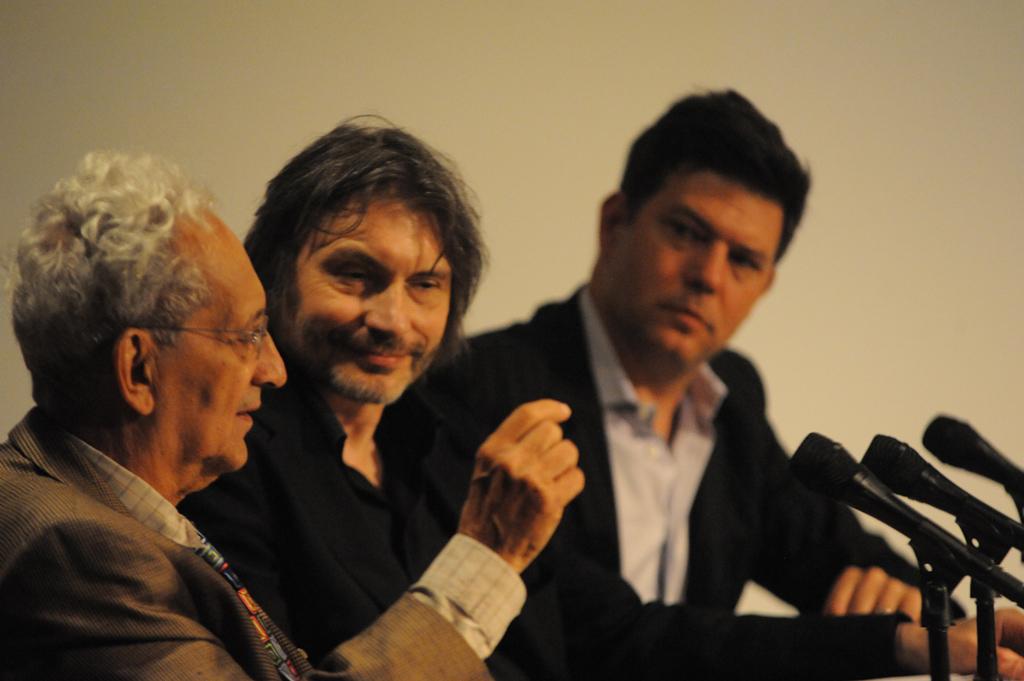 Kandinsky Symposium