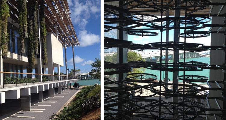 Perez Museum Miami_DK