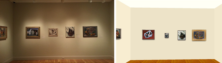 realtime_virtual galleries_side by side_SandyLee