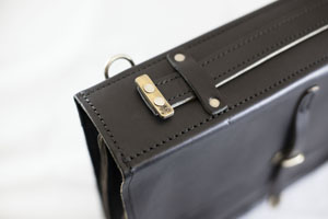 Billykirk_briefcase_2