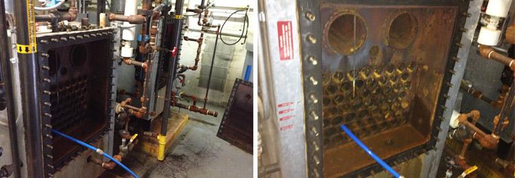 boilers_DanDatlow