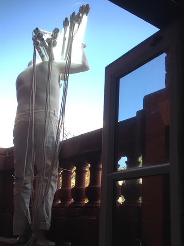 Install_balcony 3