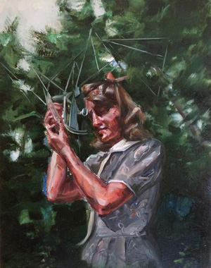 Otto.Justine_Emerging Artist Prize