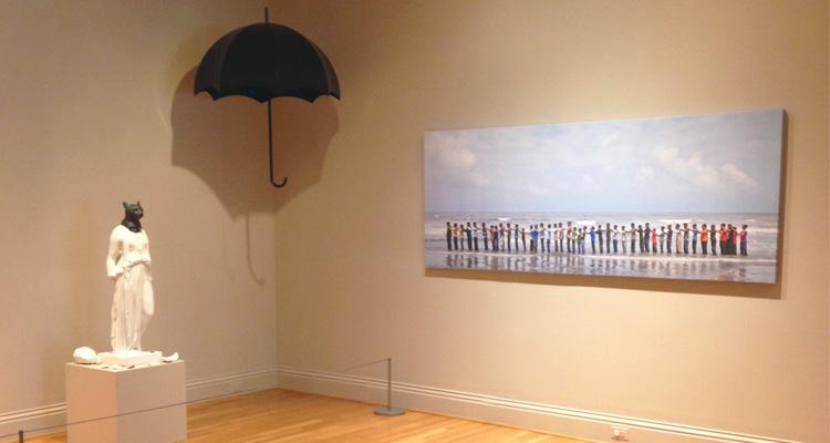 Reiner install_umbrella corner