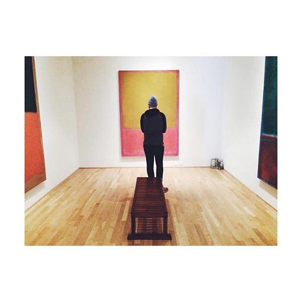 Rothko Room_1_allwegrow