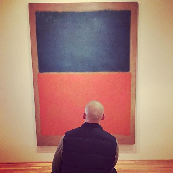 Rothko Room_3_mrscis