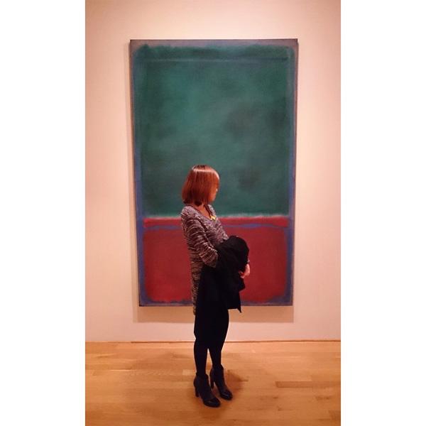 Rothko Room_4_pennykim