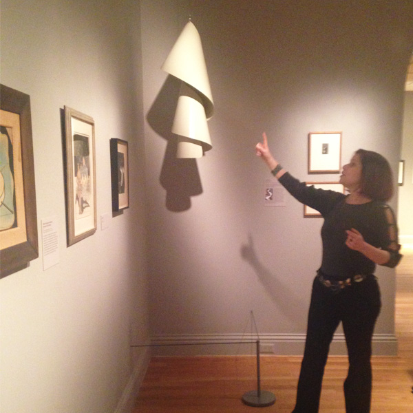 preview_wendy grossman w lampshade_aw