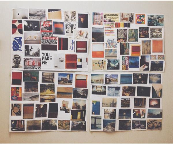 MuseumWeek_inspiration board_haionlife