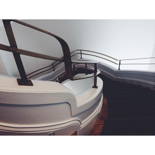 Staircase_4_nelizabeth