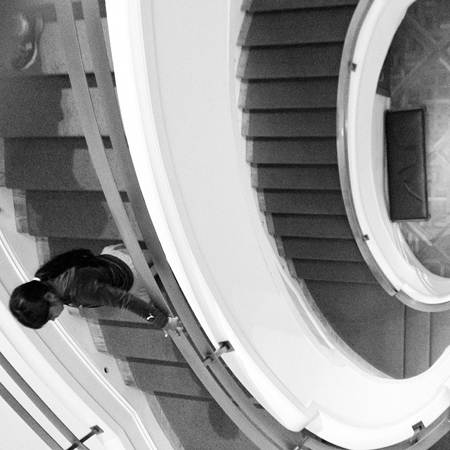 Staircase_5_ljlarue