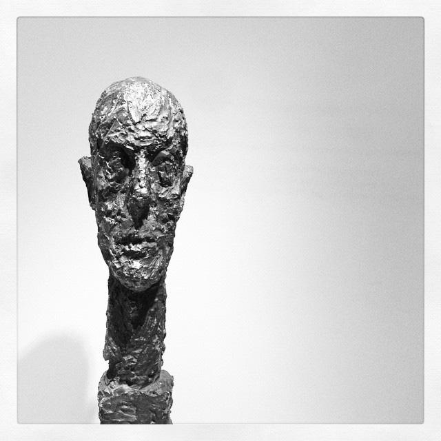 Giacometti_2_jfg2003