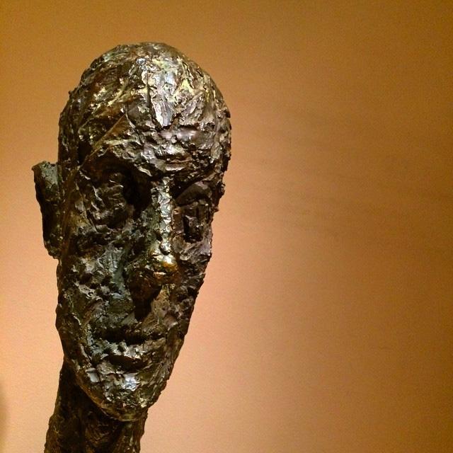 Giacometti_3_plemeljr