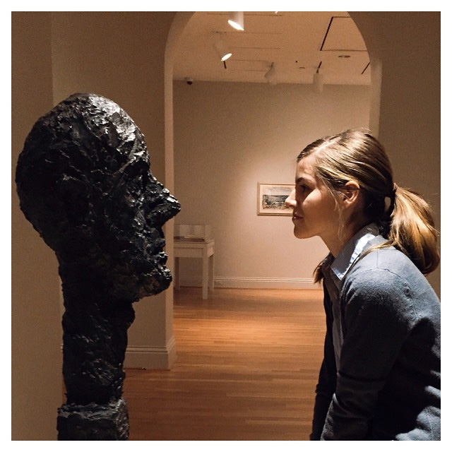 Giacometti_5_carofogg