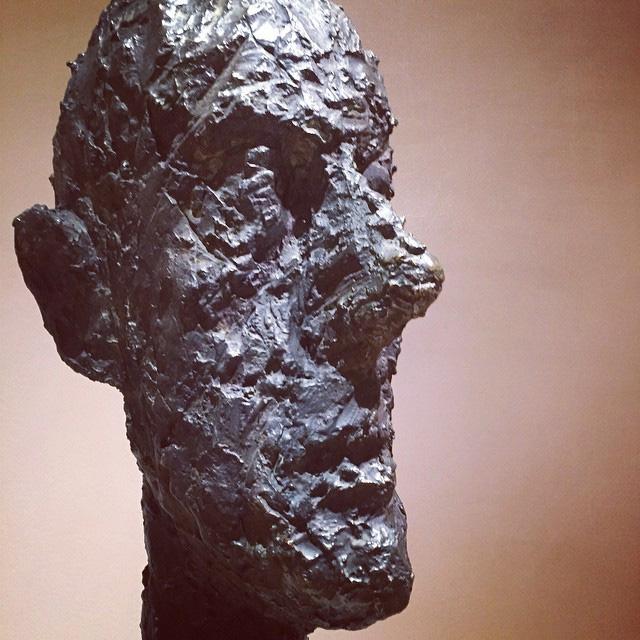 Giacometti_6_madfabriholic