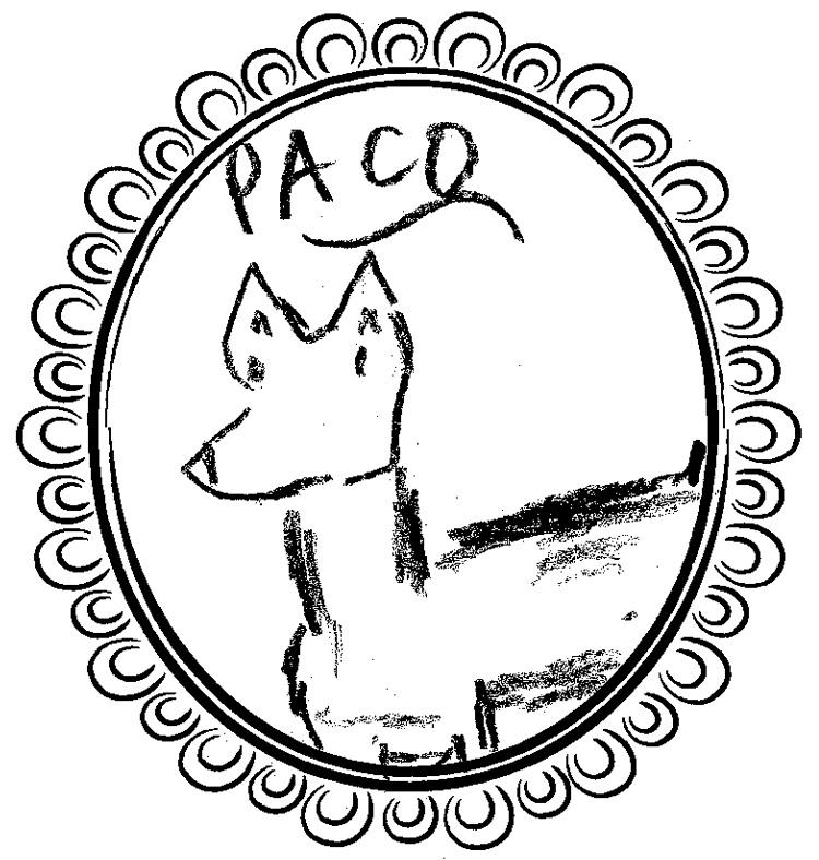 Paco_Dan McSwain