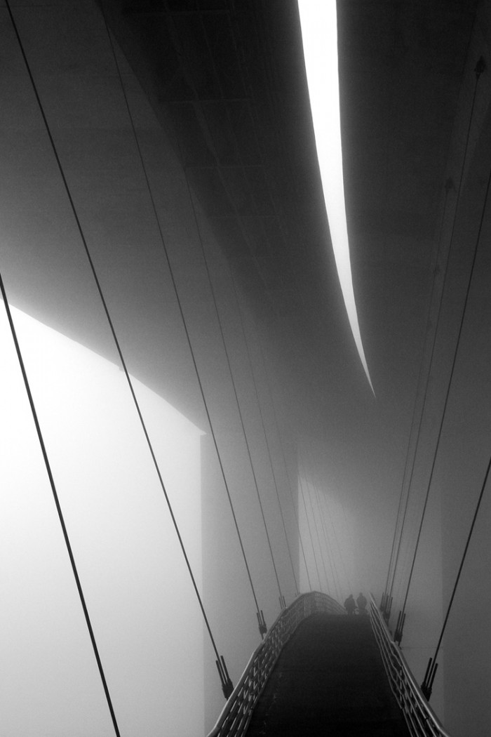 Honorable Mention_Jere Kittle_A November Fog