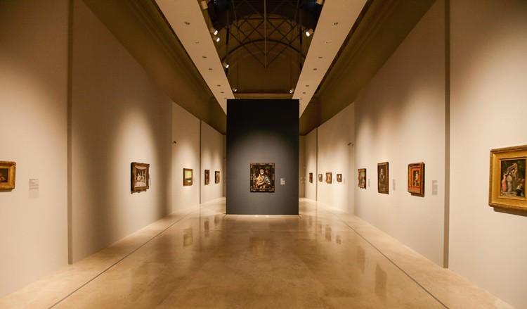 Installation 1_El Greco_pro