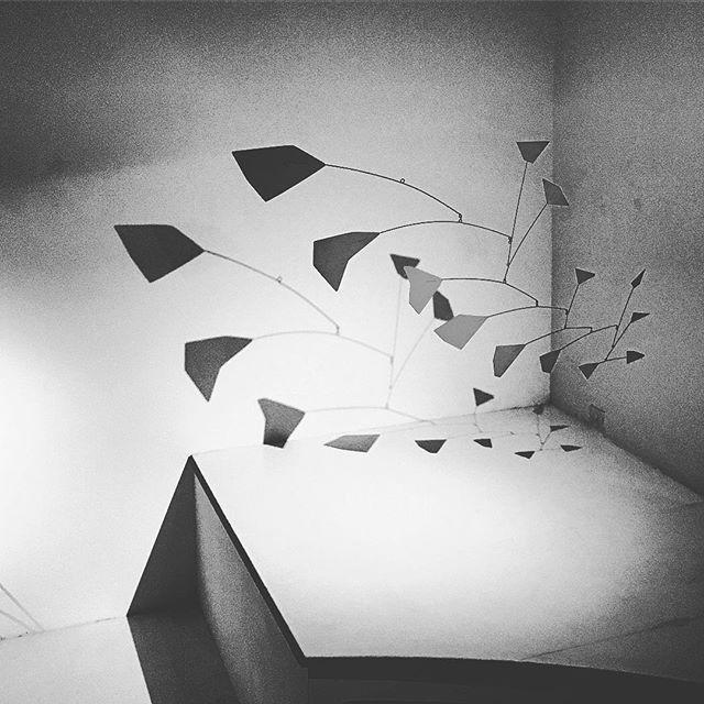 Calder_7_brennan_bok