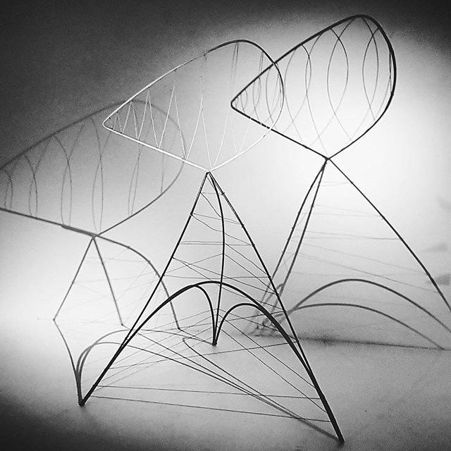 Calder_8_cra66x