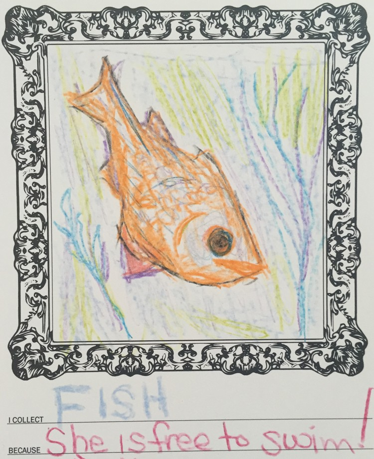 furry fanatics_fish_Aliya Reich