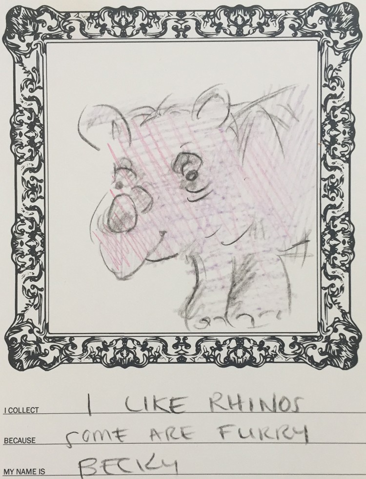 furry fanatics_rhino_Aliya Reich