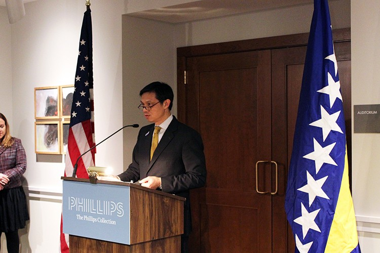 LHoffman-Hoyt Yee State Dept Speech