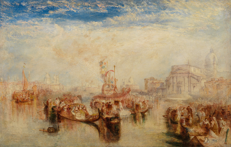 http://blog.phillipscollection.org/wp-content/uploads/2016/03/Turner_la-chiesa-redentore.jpg