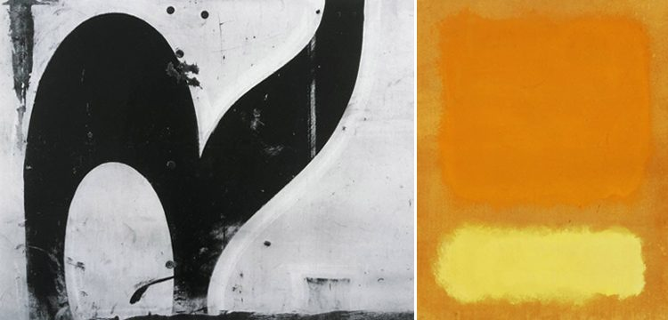 siskind_rothko_side by side