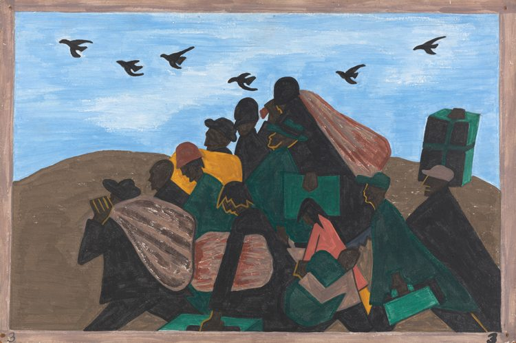 jacob-lawrence_panel-no-3