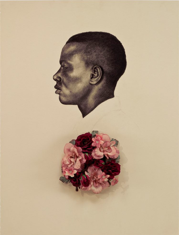 lovell_kin-vii-scent-of-magnolia