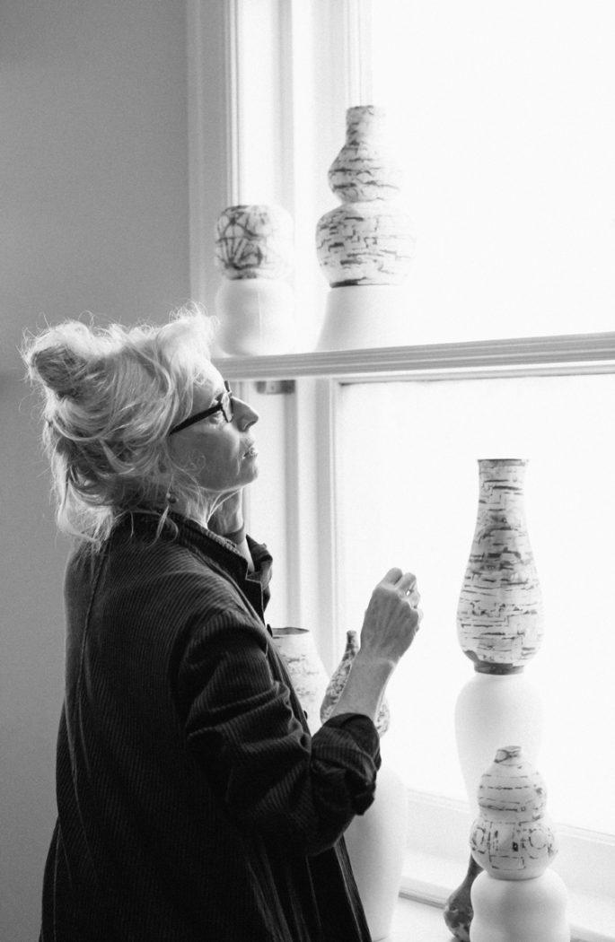 arlene-shechet-install_rhiannon-newman_6