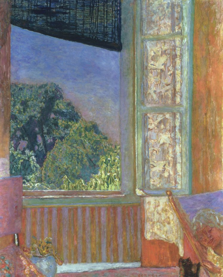 bonnard_open-window
