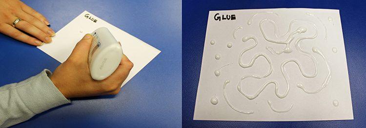 glue-final