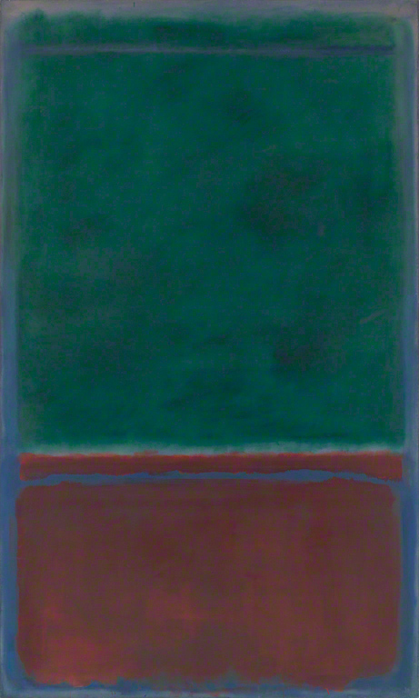 rothko_green-and-maroon