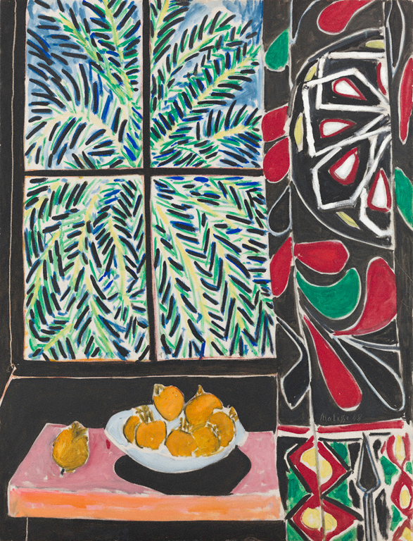 matisse_interior-with-egyptian-curtain