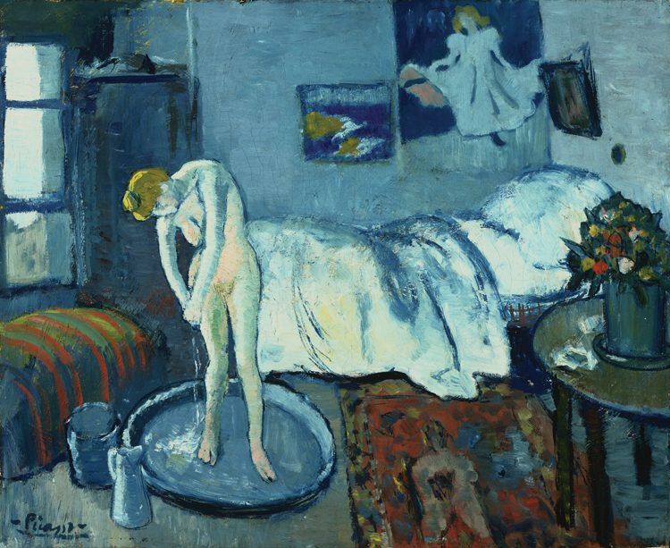 picasso_blue-room